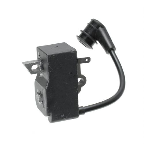 Stihl MS171, MS181 and MS211  Ignition Coil Replaces Part Number 1139 400 1307